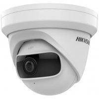 kupit-IP-камера Hikvision DS-2CD2345G0P-I / 1.68 mm / 4 mp-v-baku-v-azerbaycane