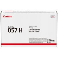 Картридж Canon CRG 057 H (3010C002B)