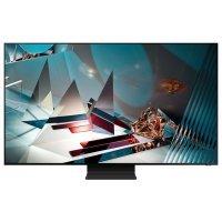 "kupit-Телевизор Samsung 65"" QE65Q800TAUXRU / Smart TV / Wi-Fi / Ultra HD 8K-v-baku-v-azerbaycane"