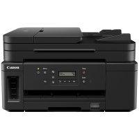 kupit-МФУ Canon IJ MFP PIXMA GM4040 EUM/EMB (3111C009)-v-baku-v-azerbaycane