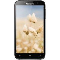 kupit-Мобильный телефон Lenovo IdeaPhone A850 Dual Sim (black)-v-baku-v-azerbaycane