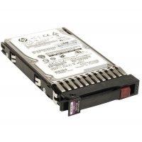 kupit-Внутренний жесткий диск HPE 300GB SAS 12G Enterprise 15K SFF (2.5in)-v-baku-v-azerbaycane