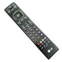 kupit-Пульт для ТВ телевизора ПУЛЬТ LG ТЕЛЕВИЗОР-v-baku-v-azerbaycane
