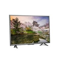 """kupit-Телевизор Shivaki 43/A9000 / 43"""" / Full HD, Wi-Fi-v-baku-v-azerbaycane"""