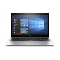 Ноутбук HP EliteBook 820 G4 i7 12,5 (1EM32EA)