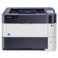 kupit-Принтер Kyocera ECOSYS P4040dn B/W A3 (1102P73NL0)-v-baku-v-azerbaycane
