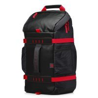 kupit-Рюкзак для ноутбука HP 39.62 cm (15.6 ) Odyssey Red / Black Backpack (X0R83AA)-v-baku-v-azerbaycane