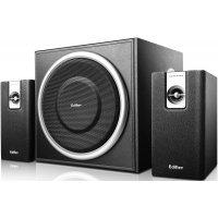 kupit-Акустическая система Edifier P3080M 2,1-v-baku-v-azerbaycane