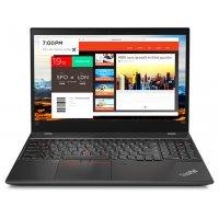 kupit-Ноутбук Lenovo ThinkPad T580 (20L9002GRT)-v-baku-v-azerbaycane