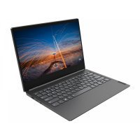 kupit-Ноутбук Lenovo ThinkBook PLUS/ Dual Screen (20TG005ARU)-v-baku-v-azerbaycane
