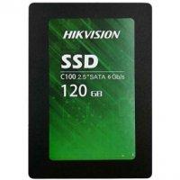kupit-Внутренний SSD Hikvision 120GB (C100 / 120G)-v-baku-v-azerbaycane