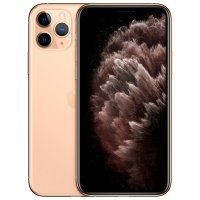 kupit-Смартфон Apple Iphone 11 Pro / 256 GB / 1 SIM (Gold, Space Gray, Midnight Green, Silver)-v-baku-v-azerbaycane