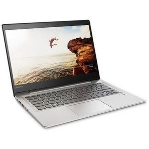 Ноутбук Lenovo IP 120S-11IAP Celeron 11,6 (81A400C1RK)