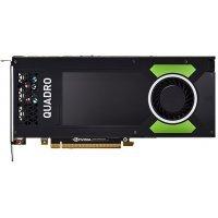 kupit-Видеокарта HP NVIDIA Quadro P4000 Graphics Card 8GB (1ME40AA)-v-baku-v-azerbaycane