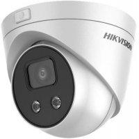 kupit-IP-камера Hikvision DS-2CD2326G1-I / 2.8 mm / 2 mp-v-baku-v-azerbaycane