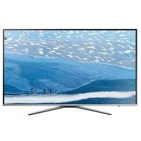 "kupit-Телевизор SAMSUNG 55"" UE55KU6400UXRU 4K UHD, Smart TV, Wi-Fi-v-baku-v-azerbaycane"