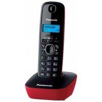 kupit-Телефон Panasonic KX-TG1611RUR-v-baku-v-azerbaycane
