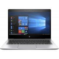 "Ноутбук HP EliteBook 830 G5 13.3"" (3ZG61ES)"