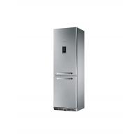 kupit-Холодильник Hotpoint-Ariston BCZ M 400 IX/HA (Silver)-v-baku-v-azerbaycane