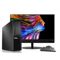kupit-Компьютер Lenovo ThinkStation P320 SFF (30BJS00400)-v-baku-v-azerbaycane