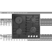 kupit-Комбинированная варочная поверхность HOFFMANN G731BTLE-v-baku-v-azerbaycane