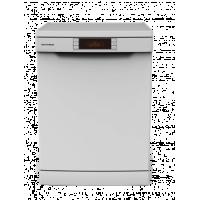 kupit-Посудомоечная машина HOFFMANN DW-916X (Silver)-v-baku-v-azerbaycane