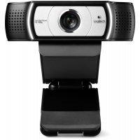 kupit-Веб Камера LOGITECH UC Web Cam C930e - (960-000972)-v-baku-v-azerbaycane