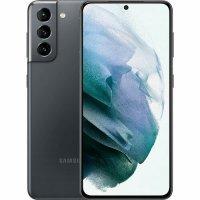 kupit-Смартфон Samsung Galaxy S21 / 5G / 128 GB-v-baku-v-azerbaycane