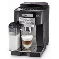 Кофемашина Delonghi ECAM 22.360.B (Black)