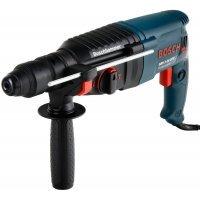 Перфоратор Bosch GBH 2-26 DFR Rotary Hammer (611254768)