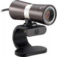 kupit-Веб Камера HP Webcam HD-4110 (XA407AA)-v-baku-v-azerbaycane