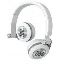 kupit-Наушники JBL Synchros E30 White-v-baku-v-azerbaycane