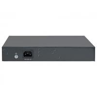 kupit-Коммутатор HP 1420-24G Switch (JG708B)-v-baku-v-azerbaycane