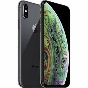 Смартфон Apple Iphone XS / 256 GB (Black / Gold / Silver)