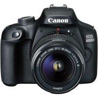 kupit-Фотокамера Canon D.CAM EOS 4000D BK BODY (3011C004)-v-baku-v-azerbaycane
