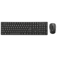 kupit-Беспроводная клавиатура и мышь TRUST XIMO WIRELESS KEYBOARD & MOUSE (22130)-v-baku-v-azerbaycane