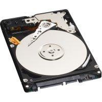 kupit-Внутренний жесткий диск HP 146GB SAS 15K SFF HDD (652605-B21)-v-baku-v-azerbaycane