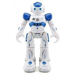 Робот Cady Wida wireless (9483765)