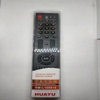 kupit-Пульт для ТВ телевизора HUAYU TV PULT — ПУЛЬТ ДЛЯ ТЕЛЕВИЗОРА УНИВЕРСАЛЬНЫЙ-v-baku-v-azerbaycane