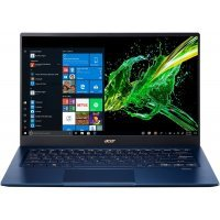 "kupit-Ноутбук Acer Swift 5 SF514-53T-5105 Touch / 14"" (NX.H7HER.001)-v-baku-v-azerbaycane"