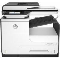 kupit-Принтер HP PageWide 377dw Multifunction / A4 (J9V80B)-v-baku-v-azerbaycane