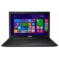 Ноутбук Asus X552MD Black Quad Core 15,6 (X552MD)