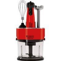kupit-Блендер Hotpoint-Ariston HB 0705 AR0 (Red)-v-baku-v-azerbaycane