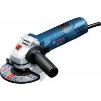 kupit-Шлифмашина Bosch GWS 7-115 E Professional (601388203)-v-baku-v-azerbaycane