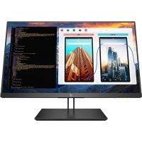 "Монитор HP Z27"" 4K UHD Display27 (68.6 cm) (2TB68A4)"
