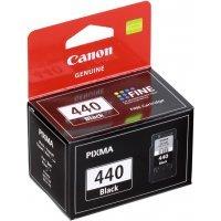kupit-Тонер-картридж CANON IJ-CRG PG-440 EMB / Black (5219B001)-v-baku-v-azerbaycane