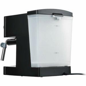Кофеварка Ardesto YCM-E1600 (Silver)