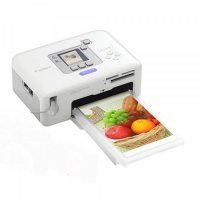 Принтер Canon Selphy CP720