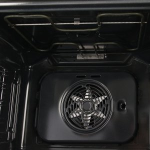 Духовой шкаф Hotpoint-Ariston FA2 544 JC BL HA (Black)