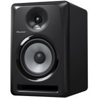 kupit-Акустическая система Pioneer DJ Speaker S-DJ60X (S-DJ60X)-v-baku-v-azerbaycane